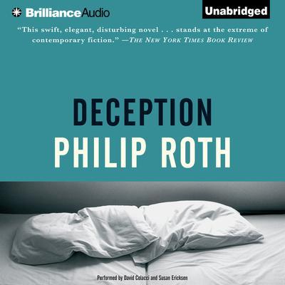 Philip roth ultimo libro