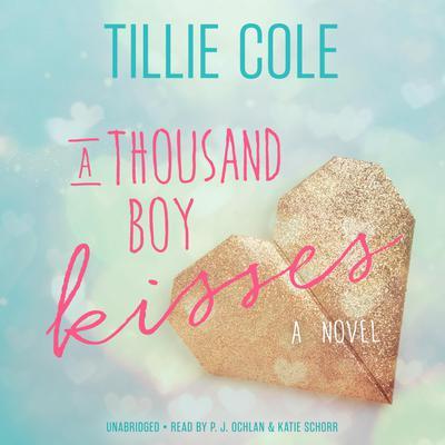 I kissed hookup goodbye free audiobook