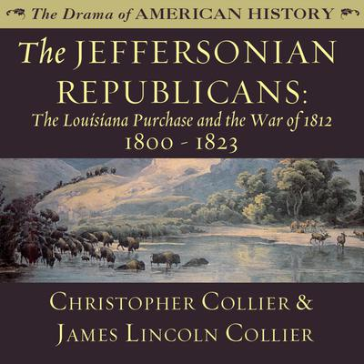 Christopher collier  james lincoln collier: the united states in world war ii: 1941 1945 (drama of american history)