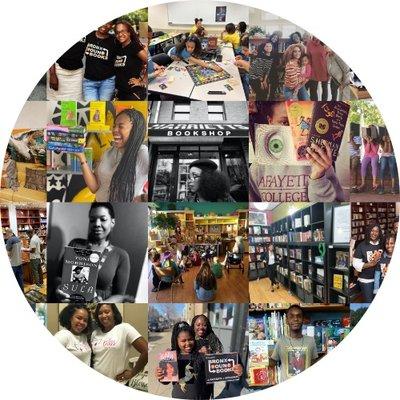 Social Purpose Annual Report