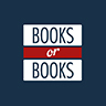 BooksOrBooks