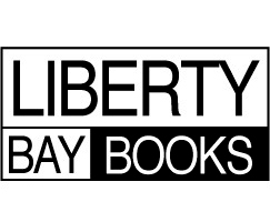 Liberty Bay Books Logo