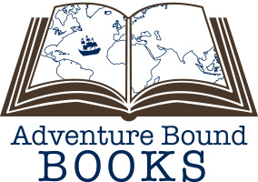 Adventure Bound Books