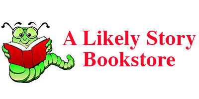 A Likely Story Logo