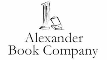 Alexander Book Co.  Logo