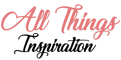 All Things Inspiration Giftique Logo