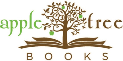 Appletree Books Logo