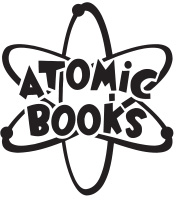 Atomic Books