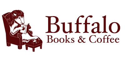 Buffalo Books Logo