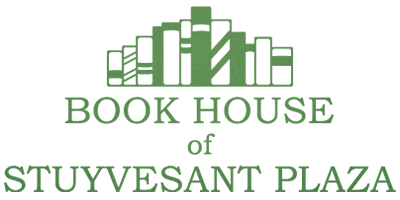 Book House of Stuyvesant Plaza