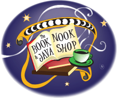 The Book Nook & Java Shop
