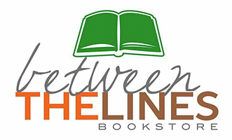 Between the Lines Bookstore
