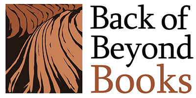 Back of Beyond Books Logo