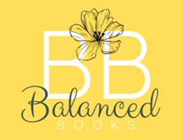 Balanced Books Logo