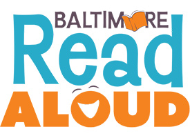 Baltimore Read Aloud