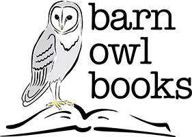 Barn Owl Books