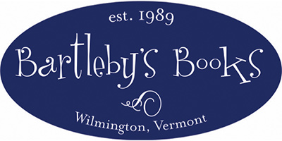 Bartleby's Books