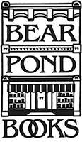 Bear Pond Books