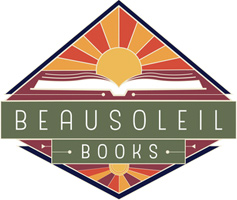 Beausoleil Books Logo