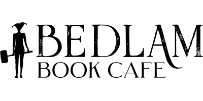 Bedlam Book Cafe