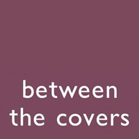 Between the Covers (HS) Logo