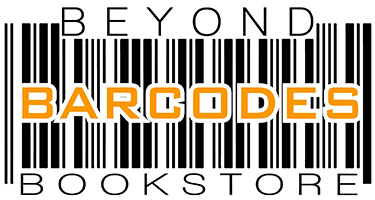 Beyond Barcodes Bookstore