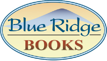 Blue Ridge Books Logo