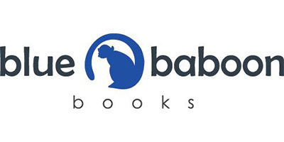 Blue Baboon Books