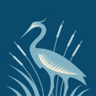 Blue Heron Books