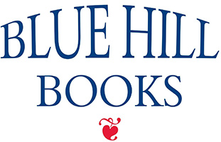 Blue Hill Books