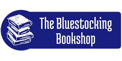 The Bluestocking Bookshop