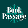 Book Passage image
