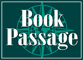 Book Passage Logo