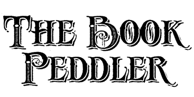 The Book Peddler