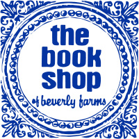 The Book Shop of Beverly Farms