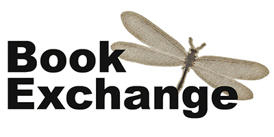 Book Exchange Logo