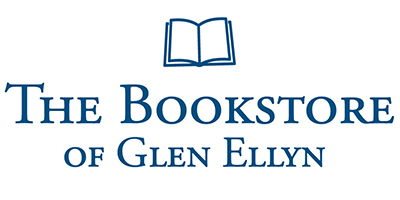 The Bookstore of Glen Ellyn