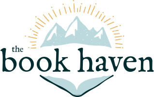 The Book Haven