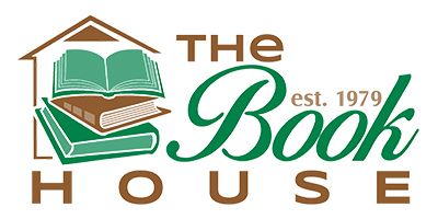 The Book House Logo
