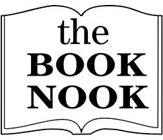 The Book Nook Canby