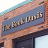 The Book Oasis