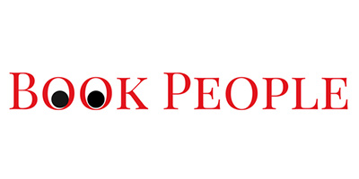 Book People Sioux City Logo