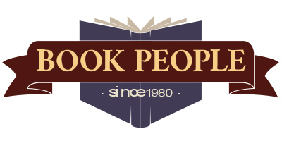 Book People Richmond Logo