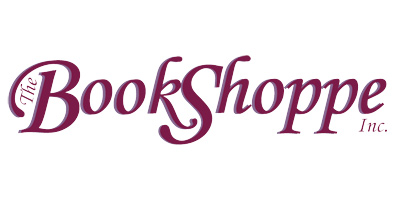 The Book Shoppe, Inc.