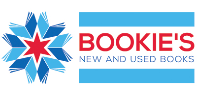 Bookie's Logo