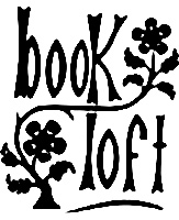 The Bookloft Enterprise Logo