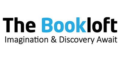 The Bookloft Logo