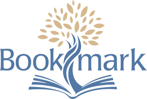 Bookmark Booksellers