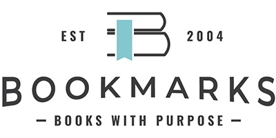 Bookmarks Logo
