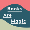 Books Are Magic image
